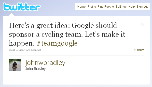 team_google_tweet